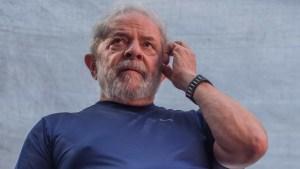 f236b44a 1b27 466b 8529 de0abca92a39 300x169 - Defesa de Lula anexa troca de mensagens de Moro em habeas corpus