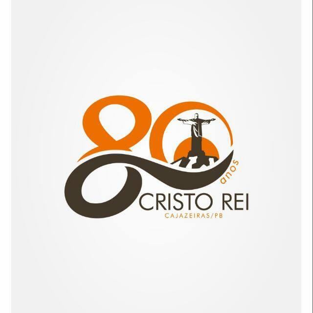 f53ba38a 25b1 42b7 9740 9af3f3a5bc55 - Cajazeiras celebra 80 anos da estátua do Cristo Rei com apresentações culturais e entrega de comendas