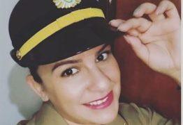 'BATIAM CONTINÊNCIA PARA ELA': mulher é presa ao fingir ser sargento do Exército e cobrar até R$ 30 mil de vítimas