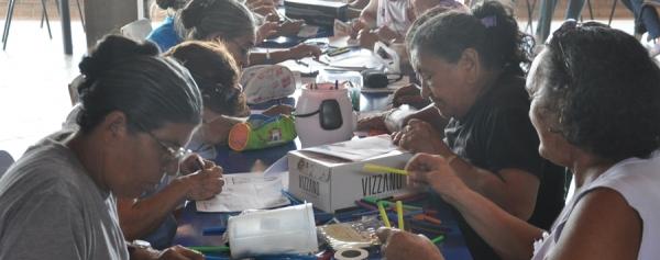 fd6c1bb5b0a1bed64c5dda3726185da3 L - Alunos participam de atividades alusivas ao São João em Patos