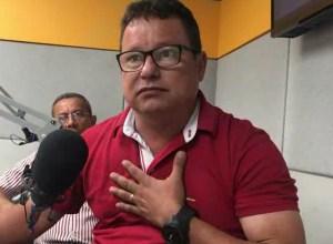 foto 7 300x220 - CASSADO: Prefeito de Taperoá perde mandato e justiça determina realização de novas eleições