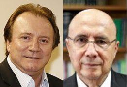 QUEM É O DONO DA J&F? 'Os irmãos Batista eram laranjas para classe política' – Por Júnior Gurgel