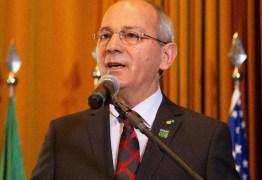 DESPEDIDA: Presidente dos Correios anuncia demissão no Twitter