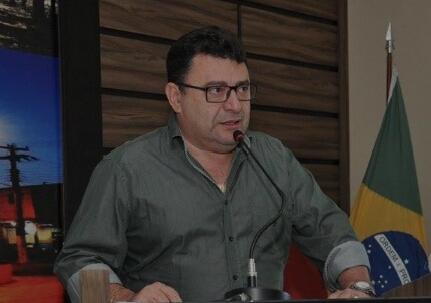 geraldo moreira - DEBANDADA: Três secretários da prefeitura de Soledade pedem exoneração de cargos após reunião com pré candidato da oposição