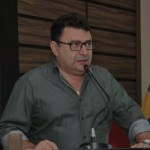 geraldo moreira - DEMANDADA: Três secretários da prefeitura de Soledade pedem exoneração de cargos após reunião com pré candidato da oposição