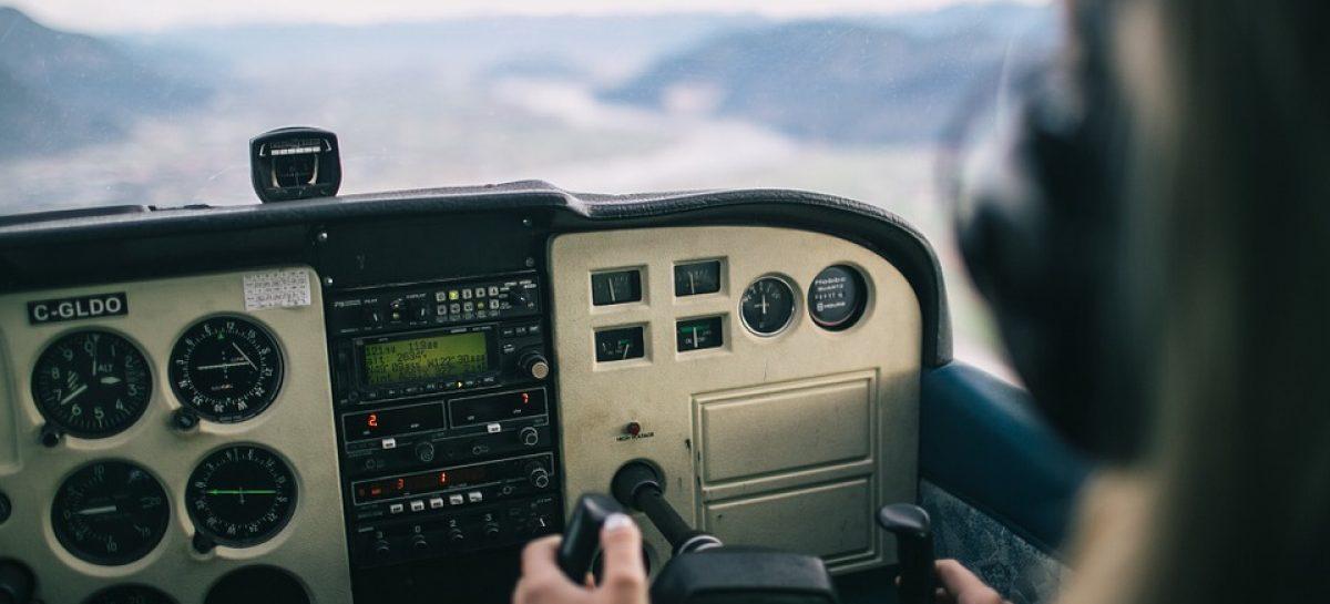 helicopter 983979 960 720 1200x545 c - Faculdade anuncia 1ª graduação em Ciências Aeronáuticas em João Pessoa