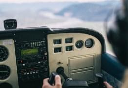 Faculdade anuncia 1ª graduação em Ciências Aeronáuticas em João Pessoa