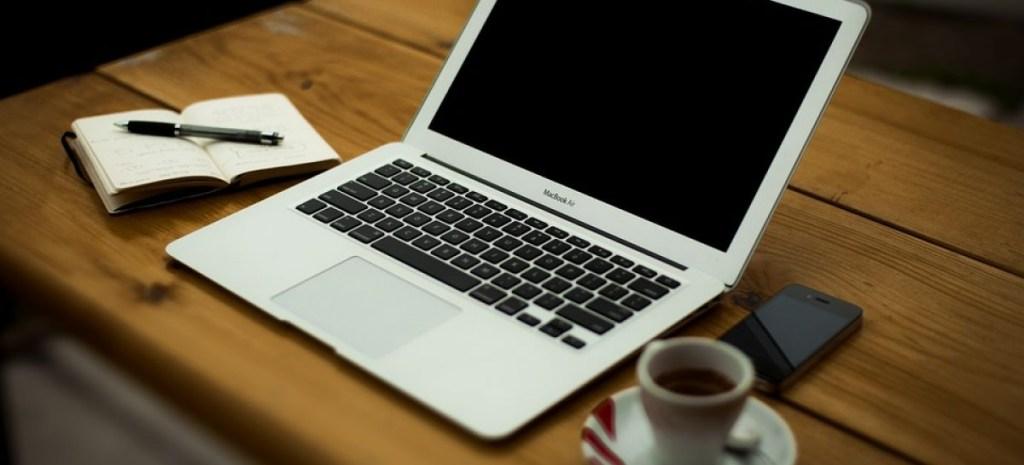home office 336377 960 720 1200x545 c 1024x465 - Apple anuncia recall por risco de incêndio das baterias do Macbook Pro