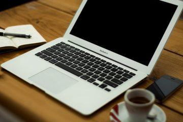 home office 336377 960 720 1200x545 c - Apple anuncia recall por risco de incêndio das baterias do Macbook Pro