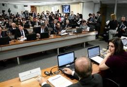Por 48 votos a 24, Senado aprova projeto contra abuso de autoridade