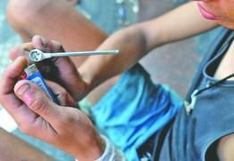 'SEGREGADORA E VIOLENTA': Coordenadora de Saúde Mental da Paraíba é contra internação compulsória de dependentes químicos e denuncia tortura e trabalho escravo em clínicas no Estado