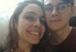 Namorada de Rafael Miguel não voltou para casa após assassinatos, diz advogado