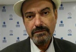 Jeová Campos diz que prisão preventiva de Roberto Santiago é um 'método primitivo' – VEJA VÍDEO