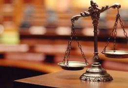Justiça reconhece dupla união estável no Distrito Federal