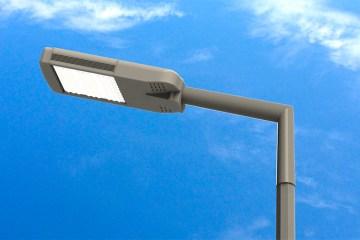 led - Prefeitura tem projeto aprovado pela Energisa e Cajazeiras terá iluminação de Led em ruas e avenidas