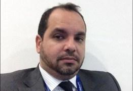 ESTADO GRAVE: Neurocirurgião é internado em hospital de Campina Grande