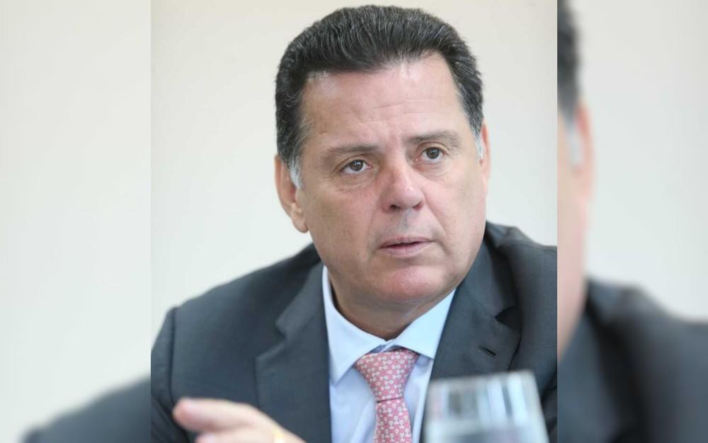 marconi perillo arquivo2 - REPASSES INDEVIDOS: Ex-governador de Goiás Marconi Perillo é denunciado por corrupção e lavagem de dinheiro