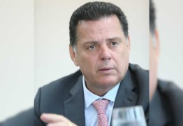 REPASSES INDEVIDOS: Ex-governador de Goiás Marconi Perillo é denunciado por corrupção e lavagem de dinheiro