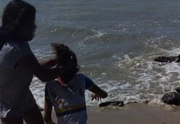 AGRESSÃO E TORTURA: adolescentes são apreendidas após divulgação de vídeo onde matam garota por ciúmes