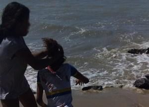 maria farinha recife 300x216 - AGRESSÃO E TORTURA: adolescentes são apreendidas após divulgação de vídeo onde matam garota por ciúmes