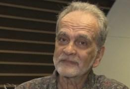 APÓS 34 ANOS NA EMISSORA: afastado da TV por problemas de saúde, Maurício Kubrusly é dispensado pela Globo