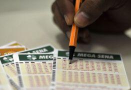 SORTEIO: Mega-Sena acumula e próximo concurso pode pagar R$ 42 milhões