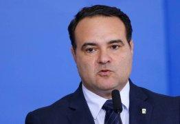 Novo ministro advogou para Bolsonaro em processo contra Jean Wyllys