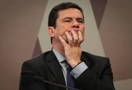 Assessora de imprensa pede demissão do Ministério da Justiça
