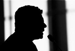 'MORO VIOLA SEMPRE O SISTEMA ACUSATÓRIO': procuradores da Lava Jato reclamavam das 'violações éticas' do juiz Sérgio Moro