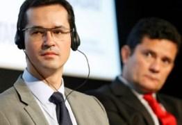 'É QUASE IMPOSSÍVEL ANULAR CONDENAÇÕES EM 2ª INSTÂNCIA': diz advogado sobre parcialidade de Moro em decisões