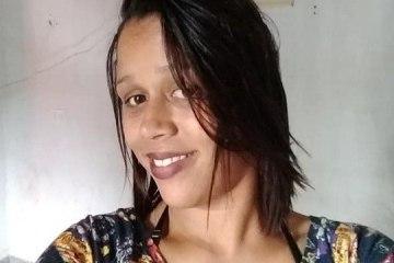 INTOLERÂNCIA E VIOLÊNCIA: Mulher é morta por levar doce em vez de salgado a festa junina