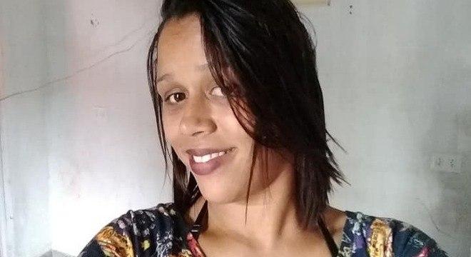 mulher morta 21062019140805517 - INTOLERÂNCIA E VIOLÊNCIA: Mulher é morta por levar doce em vez de salgado a festa junina