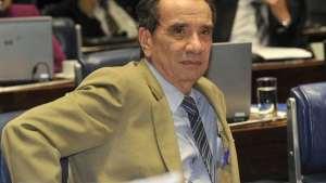 naom 5238b8d85f805 300x169 - Lava Jato: Aloysio Nunes diz que se silenciou 'porque está seguro'