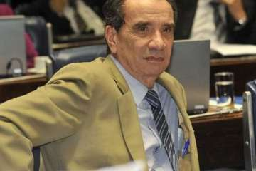 naom 5238b8d85f805 - Lava Jato: Aloysio Nunes diz que se silenciou 'porque está seguro'