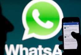 PERIGO ONLINE: conheça 7 armadilhas usadas para aplicar golpes pelo WhatsApp