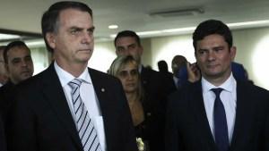 "naom 5c02c7f617f66 300x169 - ""O que ele fez não tem preço"", diz Bolsonaro sobre Moro na Lava Jato"