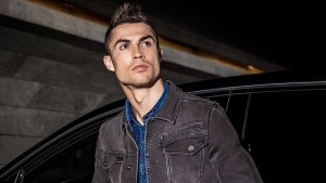 naom 5c17bd88f0ab0 300x169 - Cristiano Ronaldo é notificado pela Justiça em caso de suposto estupro
