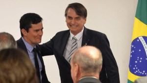 naom 5c6c6192d11d2 300x169 - Bolsonaro diz que há 'possibilidade zero' de demitir Sergio Moro
