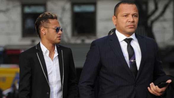 naom 5cf6915e87d36 300x169 - Neymar deve depor no final da semana com esquema especial de segurança