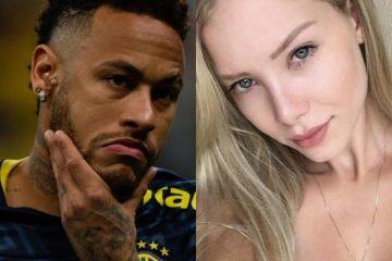 neymarnajila 768x512 - Caso Neymar: Novos depoimentos mostram que polícia busca celular perdido