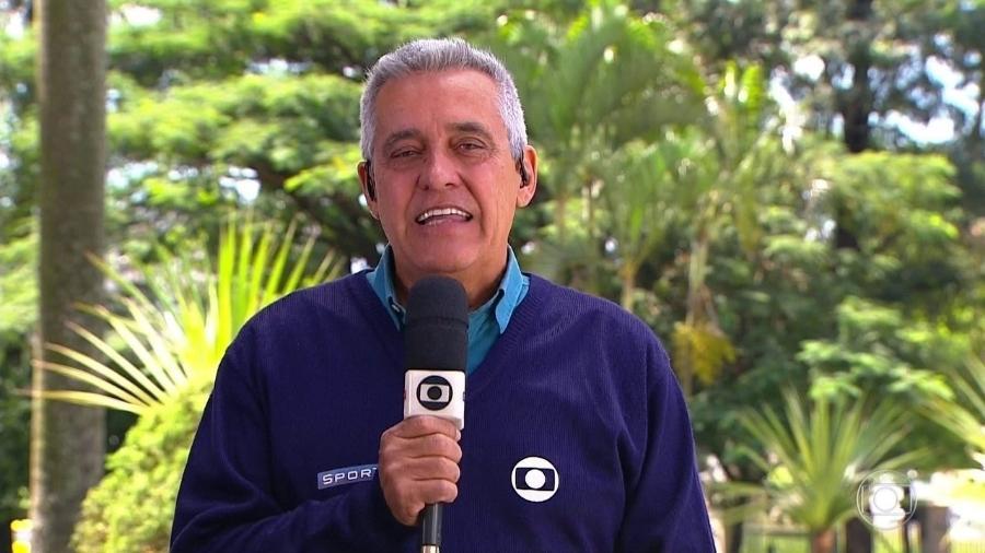 o reporter mauro naves da globo 1559777850425 v2 900x506 - Globo afasta repórter por interferir em acusação do caso Neymar - VEJA VÍDEO