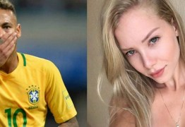 Ex-advogado de mulher que acusa Neymar diz que ela admitiu ato consensual
