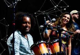 REPRESENTANDO A PARAÍBA: 'Os Eloquentes' vão participar do Festival de Jazz de Montreux e fazem campanha na internet