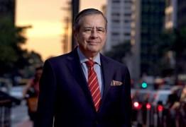 """Vídeos com críticas a Moro selaram saída de Paulo Henrique Amorim do """"Domingo Espetacular"""" – ASSISTA"""
