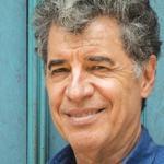 paulo betti 1103755 - PRECONCEITO: Paulo Betti é acusado de racismo por atores da Globo