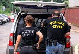 Vigilante é assassinado a tiros em Santa Rita na Paraíba