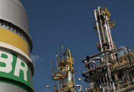 DESINVESTIMENTO: Petrobras fala em desinvestir até US$ 35 bilhões em cinco anos