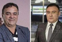PESSOENSES DE CORAÇÃO: profissionais que valorizam e trabalham incentivando o crescimento de João Pessoa – Por Maio Tourinho