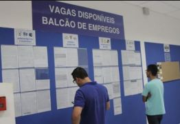 Previsão é de crescimento para temporários e terceirizados após reforma trabalhista