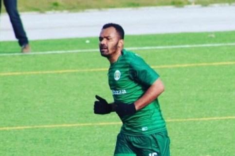 reprodu    o 11450228 300x200 - LUTO: Jogador brasileiro sofre parada cardíaca e morre em Lisboa